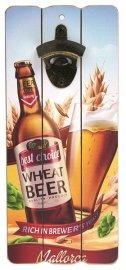 Tabla Abridor Wheat Beer 35cm