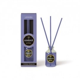 Mikado 30 ml Lavanda