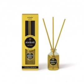 Mikado 30 ml Jazmín