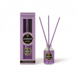 Mikado 30 ML Frutas del Bosque